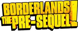 보더랜드: 프리시퀄(Borderlands: The Pre-Sequel)